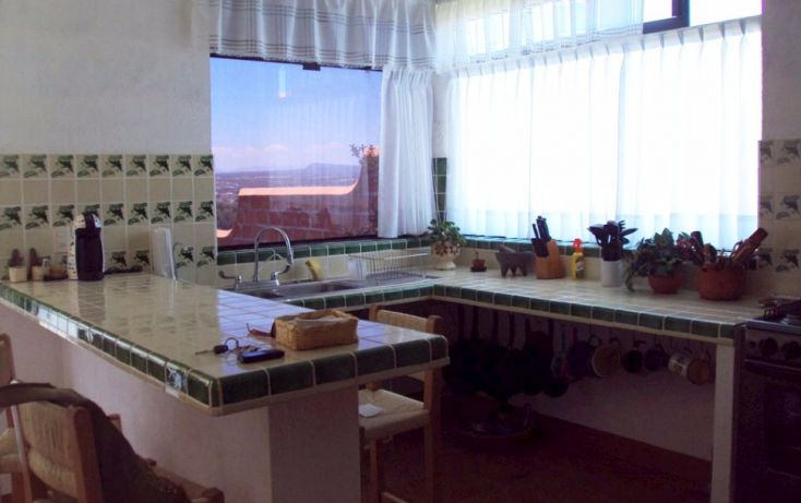 Foto de casa en venta en, la cieneguita, san miguel de allende, guanajuato, 1674204 no 06