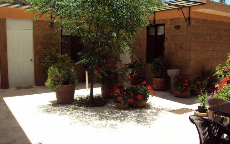 Foto de casa en venta en, la cieneguita, san miguel de allende, guanajuato, 1674204 no 07