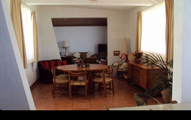Foto de casa en venta en, la cieneguita, san miguel de allende, guanajuato, 1674204 no 08