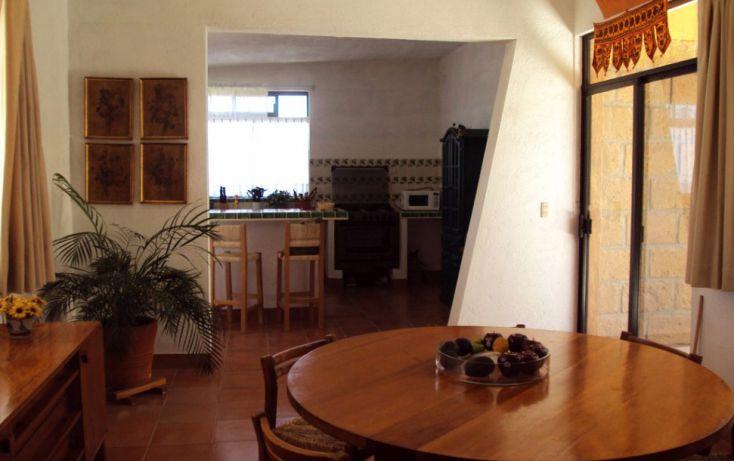 Foto de casa en venta en, la cieneguita, san miguel de allende, guanajuato, 1674204 no 09