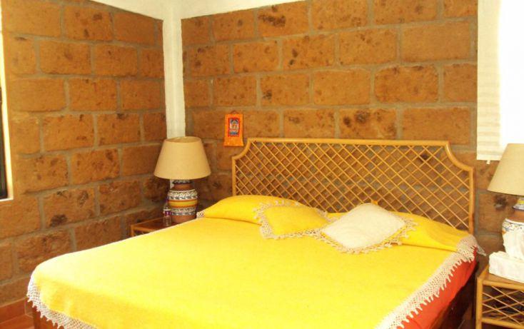Foto de casa en venta en, la cieneguita, san miguel de allende, guanajuato, 1674204 no 10