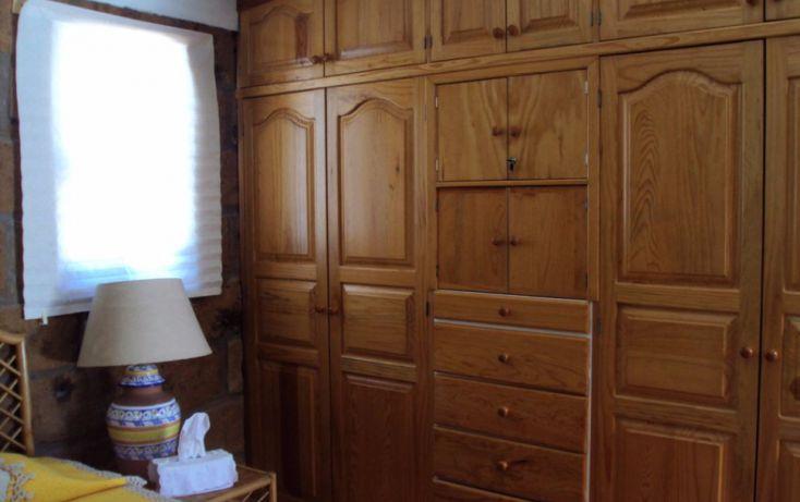 Foto de casa en venta en, la cieneguita, san miguel de allende, guanajuato, 1674204 no 11