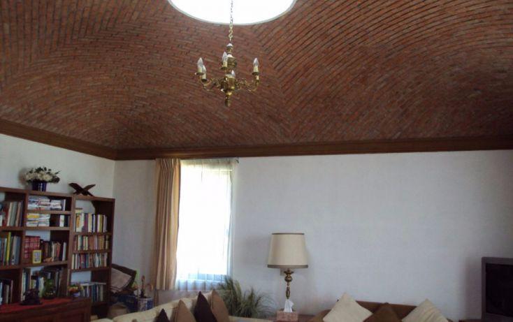 Foto de casa en venta en, la cieneguita, san miguel de allende, guanajuato, 1674204 no 12