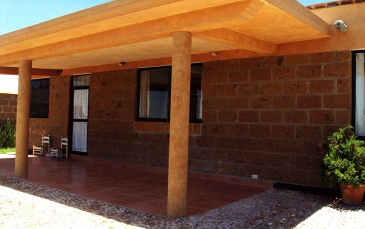 Foto de casa en venta en, la cieneguita, san miguel de allende, guanajuato, 1674204 no 13