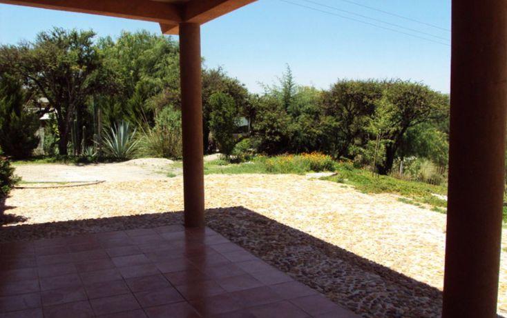 Foto de casa en venta en, la cieneguita, san miguel de allende, guanajuato, 1674204 no 14