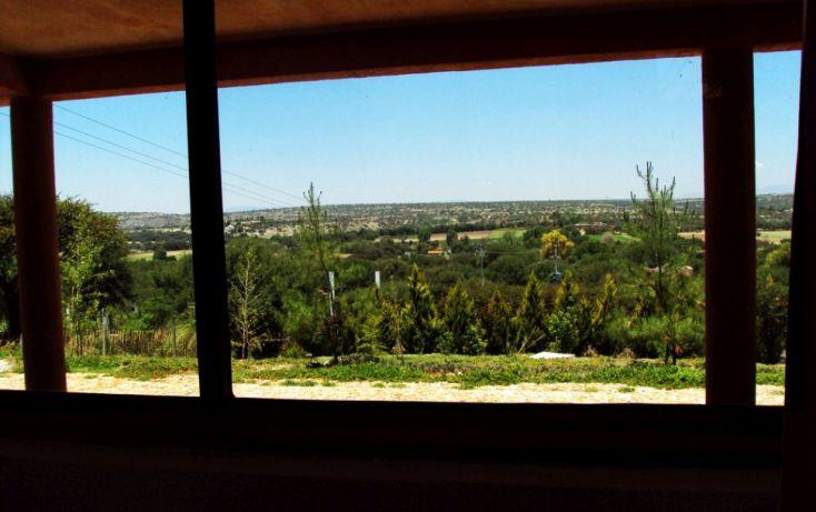 Foto de casa en venta en, la cieneguita, san miguel de allende, guanajuato, 1674204 no 15