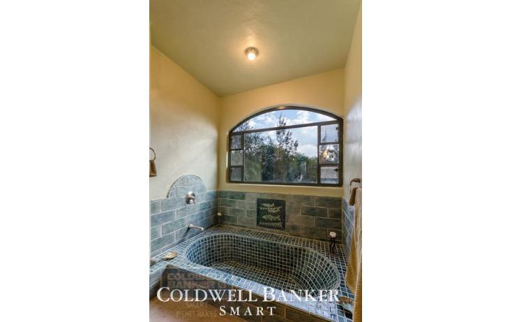 Foto de casa en venta en  , la cieneguita, san miguel de allende, guanajuato, 1746463 No. 10