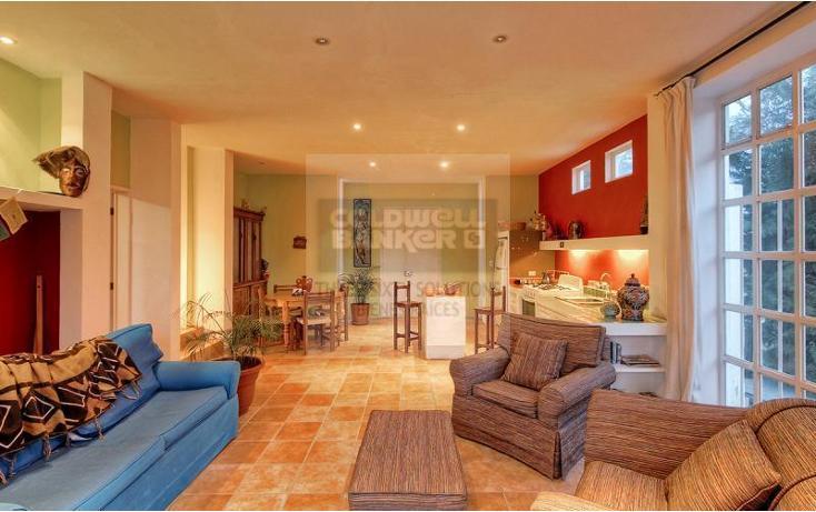 Foto de casa en venta en  , la cieneguita, san miguel de allende, guanajuato, 1854072 No. 02