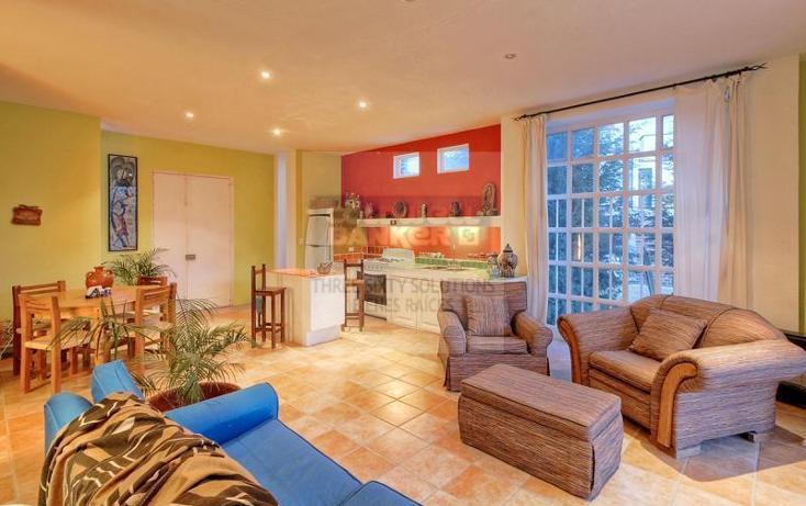 Foto de casa en venta en  , la cieneguita, san miguel de allende, guanajuato, 1854072 No. 05