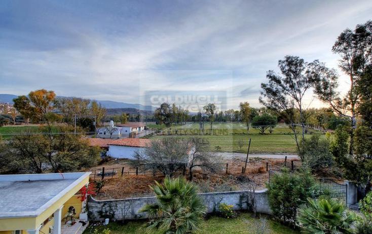 Foto de casa en venta en  , la cieneguita, san miguel de allende, guanajuato, 1854072 No. 06