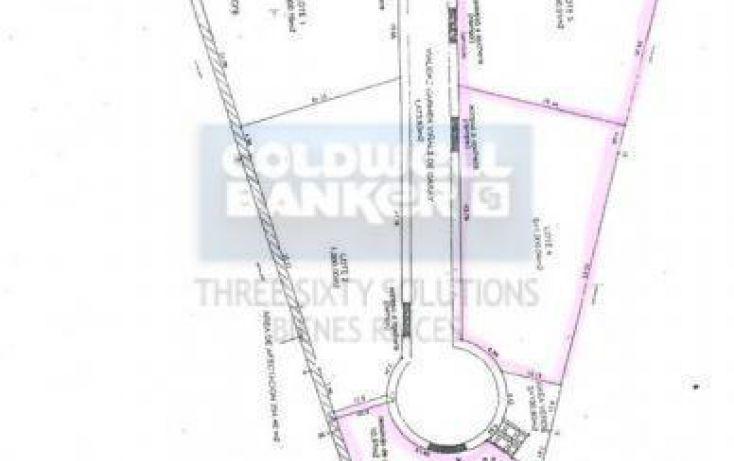 Foto de terreno habitacional en venta en, la cieneguita, san miguel de allende, guanajuato, 1854090 no 10