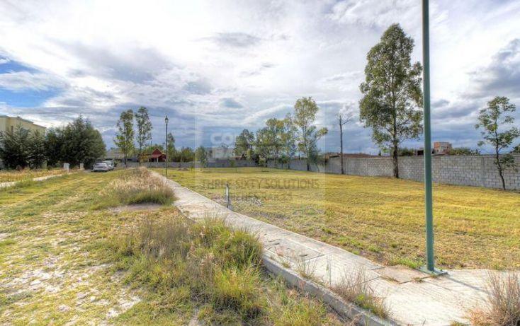 Foto de terreno habitacional en venta en, la cieneguita, san miguel de allende, guanajuato, 1854090 no 13