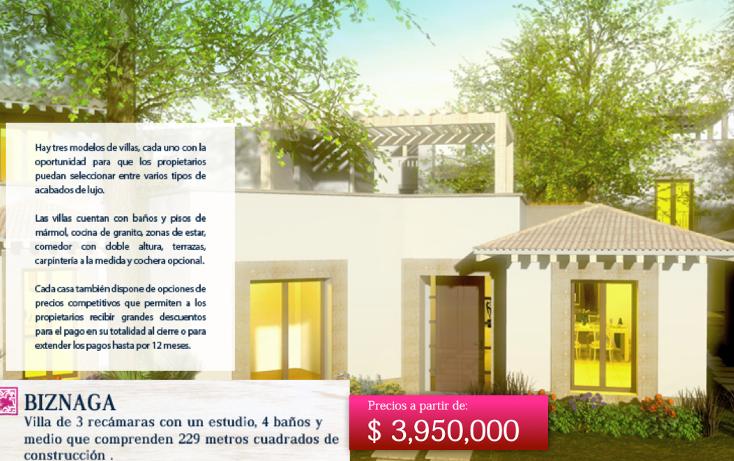 Foto de casa en venta en  , la cieneguita, san miguel de allende, guanajuato, 1927517 No. 02