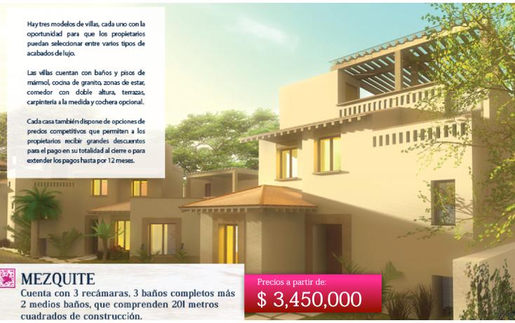 Foto de casa en venta en  , la cieneguita, san miguel de allende, guanajuato, 1927519 No. 02