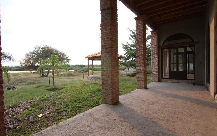 Foto de casa en venta en  , la cieneguita, san miguel de allende, guanajuato, 1927557 No. 01