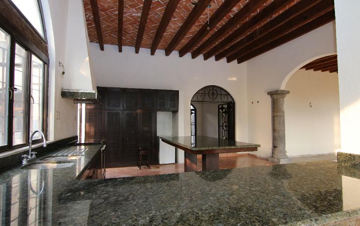 Foto de casa en venta en  , la cieneguita, san miguel de allende, guanajuato, 1927557 No. 02