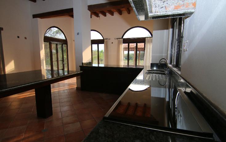 Foto de casa en venta en  , la cieneguita, san miguel de allende, guanajuato, 1927557 No. 03
