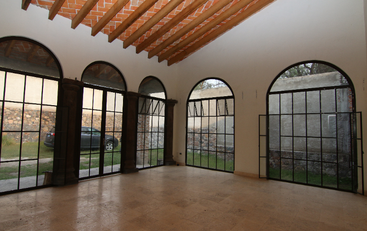 Foto de casa en venta en  , la cieneguita, san miguel de allende, guanajuato, 1927557 No. 04