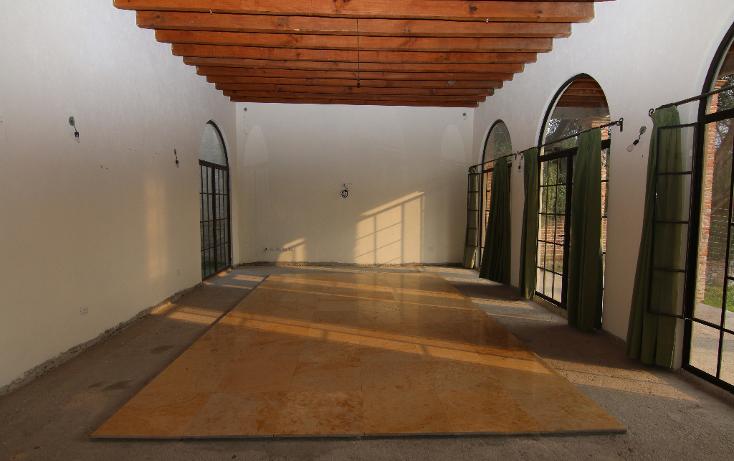 Foto de casa en venta en  , la cieneguita, san miguel de allende, guanajuato, 1927557 No. 05