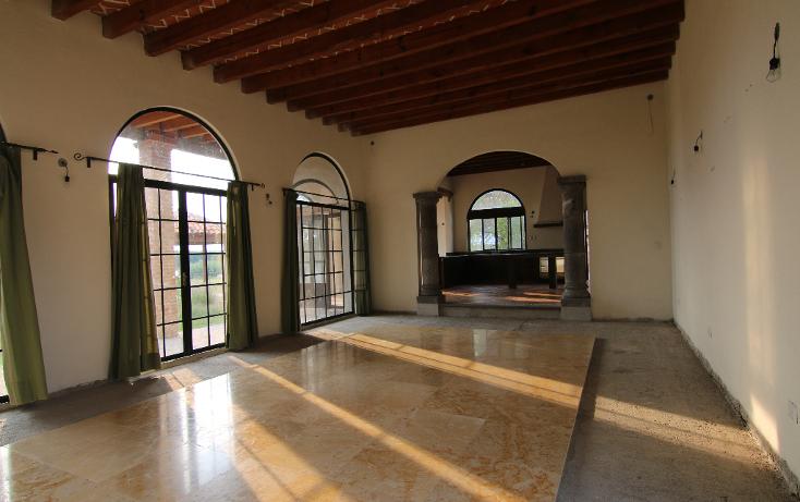 Foto de casa en venta en  , la cieneguita, san miguel de allende, guanajuato, 1927557 No. 06