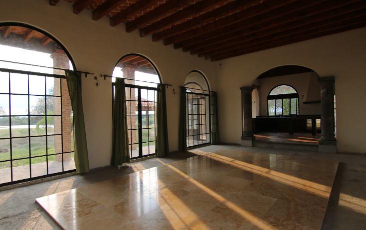 Foto de casa en venta en  , la cieneguita, san miguel de allende, guanajuato, 1927557 No. 07