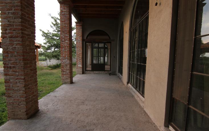Foto de casa en venta en  , la cieneguita, san miguel de allende, guanajuato, 1927557 No. 08