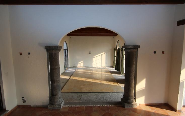 Foto de casa en venta en  , la cieneguita, san miguel de allende, guanajuato, 1927557 No. 09