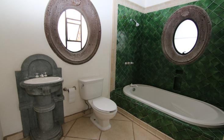 Foto de casa en venta en  , la cieneguita, san miguel de allende, guanajuato, 1927557 No. 10