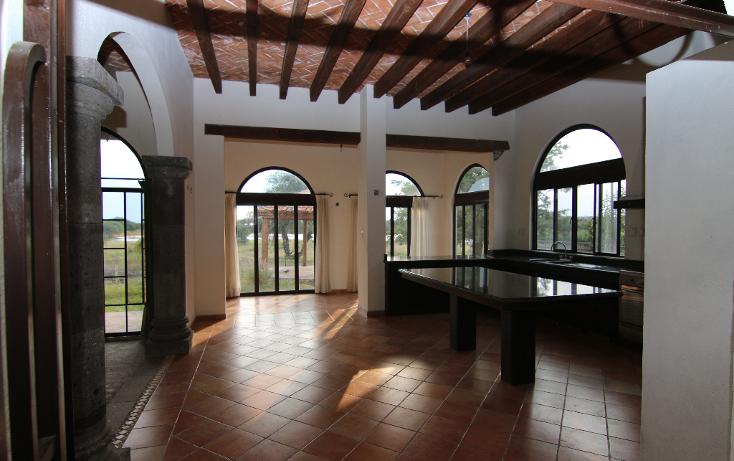 Foto de casa en venta en  , la cieneguita, san miguel de allende, guanajuato, 1927557 No. 11
