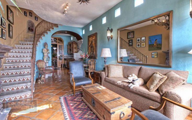 Foto de casa en venta en, la cieneguita, san miguel de allende, guanajuato, 2034893 no 02