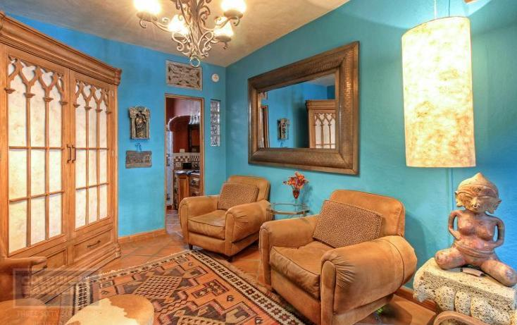 Foto de casa en venta en, la cieneguita, san miguel de allende, guanajuato, 2034893 no 05