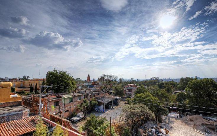 Foto de casa en venta en, la cieneguita, san miguel de allende, guanajuato, 2034893 no 06