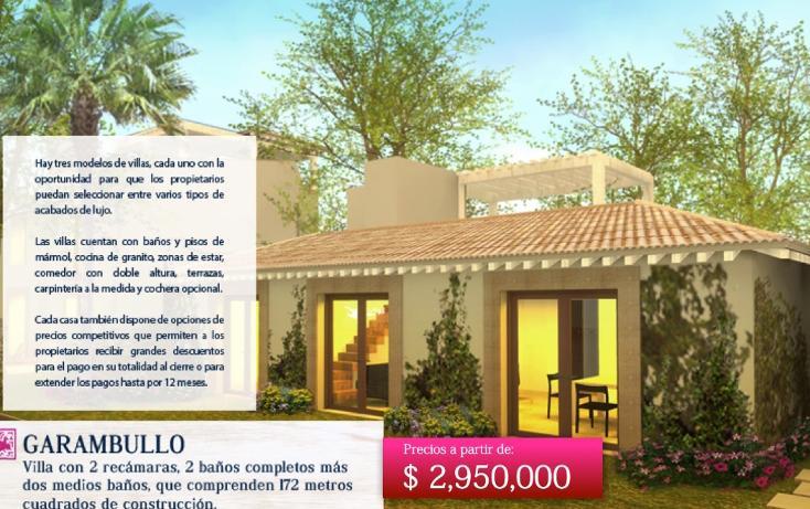 Foto de casa en venta en  , la cieneguita, san miguel de allende, guanajuato, 2717998 No. 02