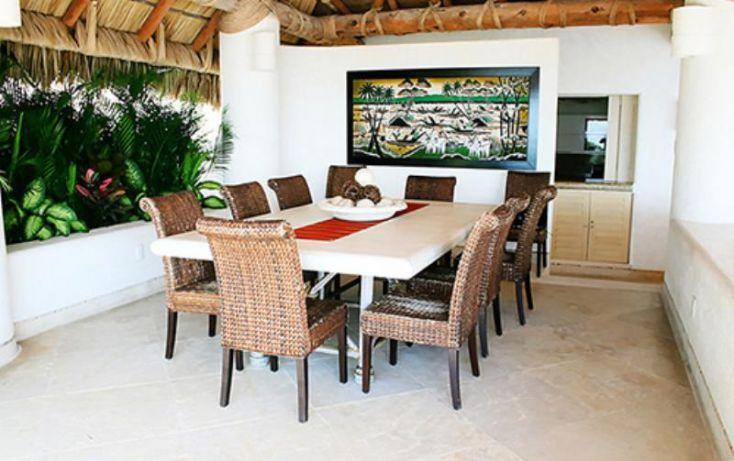 Foto de casa en venta en la cima 1, jardín azteca, acapulco de juárez, guerrero, 1543508 no 03