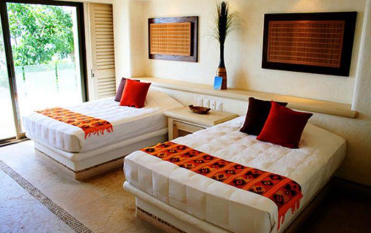 Foto de casa en venta en la cima 1, jardín azteca, acapulco de juárez, guerrero, 1543508 no 09