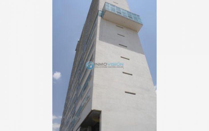 Foto de departamento en renta en la cima 1, la cima, puebla, puebla, 2046488 no 02