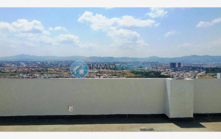 Foto de departamento en renta en la cima 1, la cima, puebla, puebla, 2046488 no 34