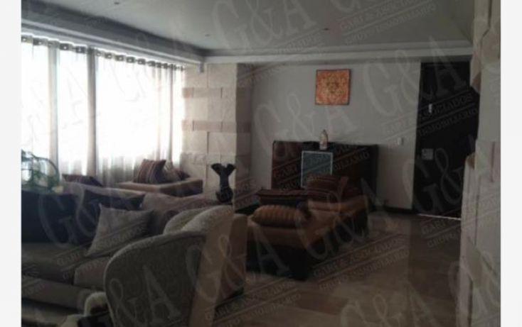 Foto de departamento en venta en la cima 100, lomas del valle, zapopan, jalisco, 2024322 no 04