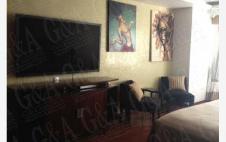 Foto de departamento en venta en la cima 100, lomas del valle, zapopan, jalisco, 2024322 no 09