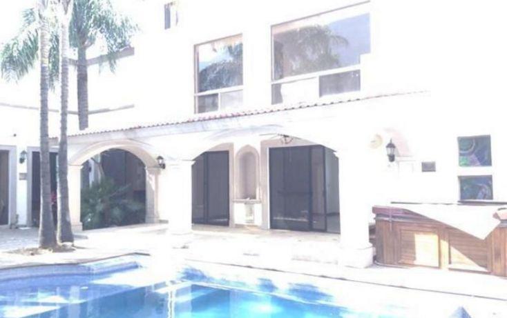 Foto de casa en venta en, la cima 1er sector, san pedro garza garcía, nuevo león, 1770232 no 03