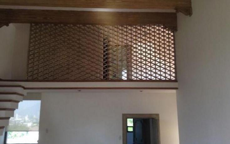 Foto de casa en venta en, la cima 1er sector, san pedro garza garcía, nuevo león, 1770232 no 10