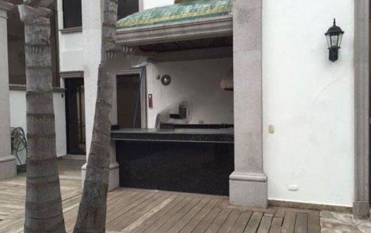 Foto de casa en renta en, la cima 1er sector, san pedro garza garcía, nuevo león, 1779784 no 04
