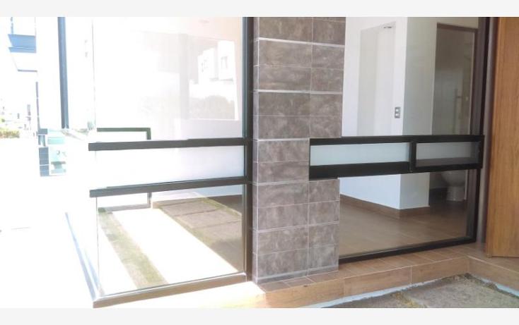 Foto de casa en venta en  25, villas del refugio, querétaro, querétaro, 2153250 No. 02