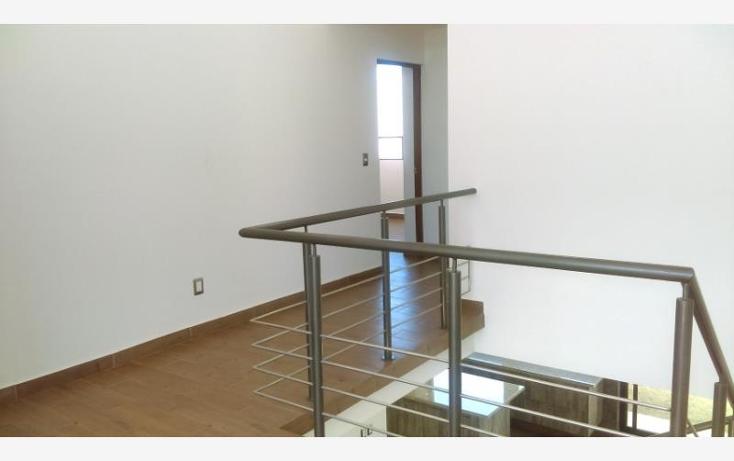 Foto de casa en venta en  25, villas del refugio, querétaro, querétaro, 2153250 No. 03