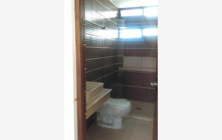 Foto de casa en venta en  25, villas del refugio, querétaro, querétaro, 2153250 No. 04