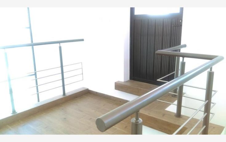 Foto de casa en venta en  25, villas del refugio, querétaro, querétaro, 2153250 No. 06