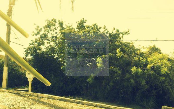 Foto de terreno habitacional en venta en la cima 27, península de santiago, manzanillo, colima, 1653123 no 04