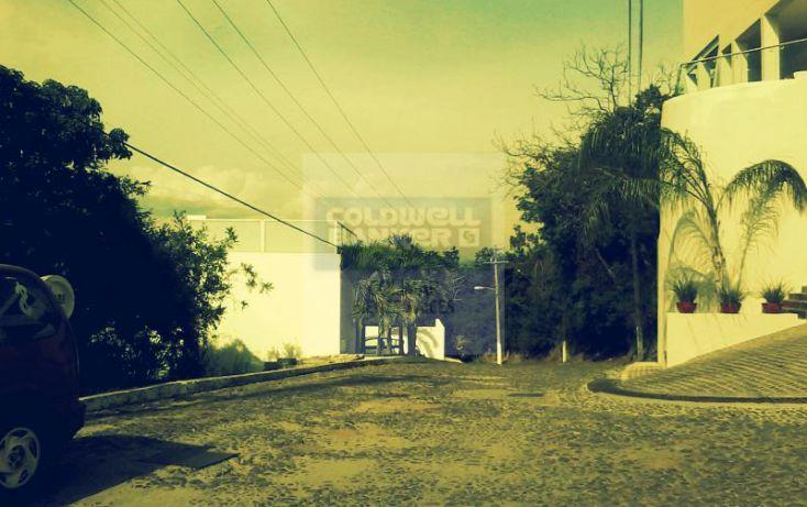 Foto de terreno habitacional en venta en la cima 27, península de santiago, manzanillo, colima, 1653123 no 05