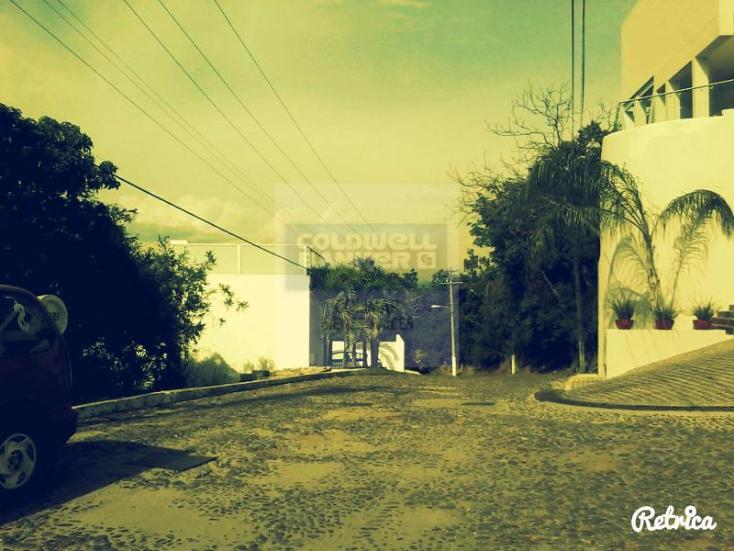 Foto de terreno habitacional en venta en  27, península de santiago, manzanillo, colima, 1653123 No. 05