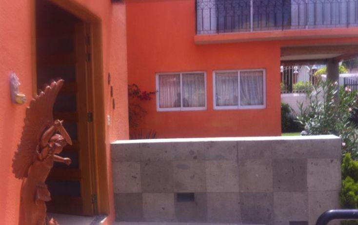 Foto de casa en venta en la cima 37, ixtapan de la sal, ixtapan de la sal, estado de méxico, 1012821 no 02